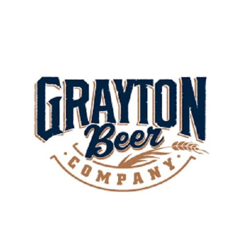Grayton Beer Taproom logo.
