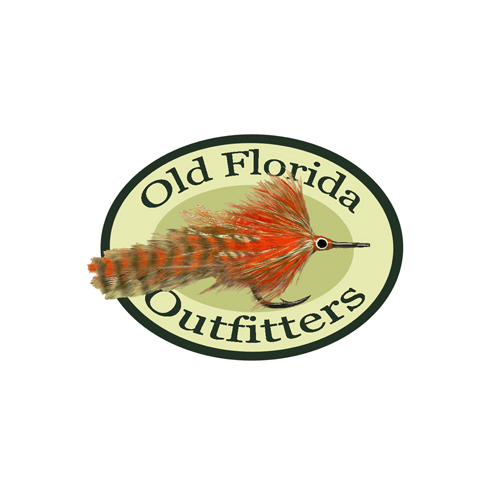 Old Florida Outfitters logo.