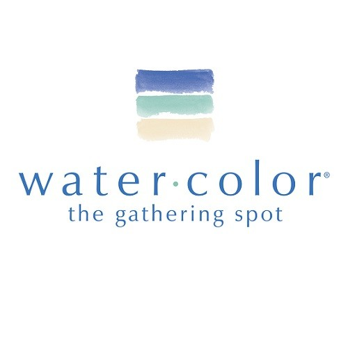 The Gathering Spot logo.