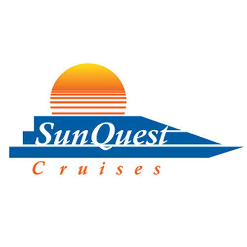 SunQuest Cruises (SOLARIS) logo.