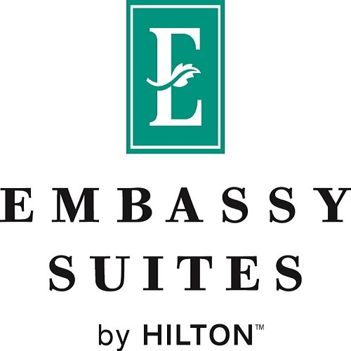 Embassy Suites Destin - Miramar Beach logo.