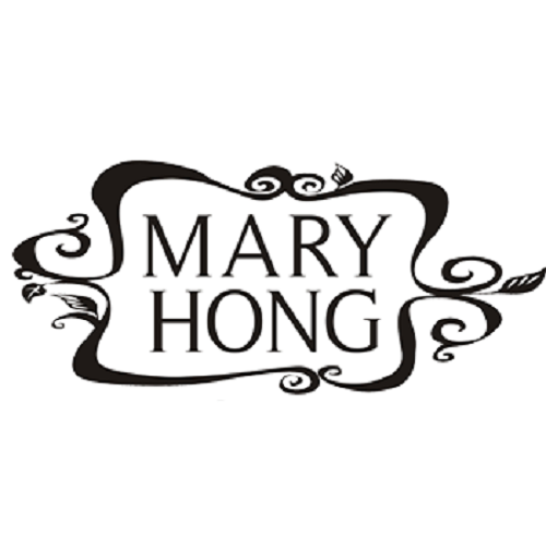 Mary Hong Studio | Gallery logo.