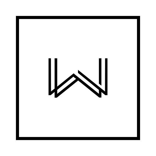 Willow + Mercer logo.